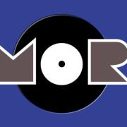 logo my-vinyl.fr