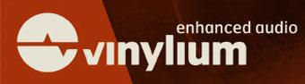 logo vinylium.ch