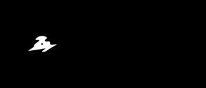 logo diggers